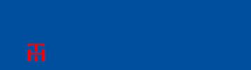 Håltagarna borrteknik AB Logotyp
